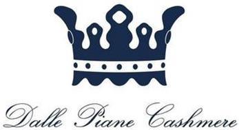 DALLE PIANE CASHMERE
