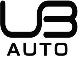 UB AUTO
