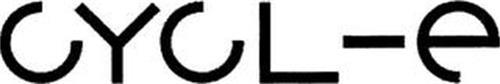 CYCL-E