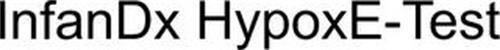 INFANDX HYPOXE-TEST