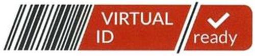VIRTUAL ID READY