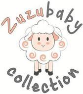 ZUZUBABY COLLECTION