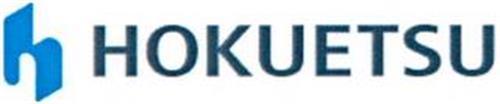 H HOKUETSU