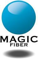 MAGIC FIBER