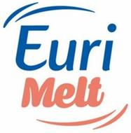 EURI MELT