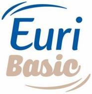EURI BASIC