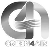 G4A GREEN4AIR