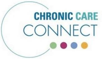 CHRONIC CARE CONNECT