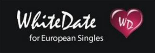 WHITE DATE - FOR EUROPEAN SINGLES WD