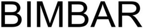 BIMBAR