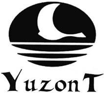 YUZONT