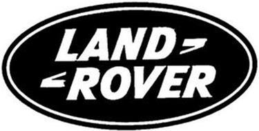 LAND><ROVER