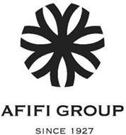 AFIFI GROUP SINCE 1927