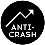 ANTI-CRASH