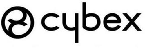 C CYBEX