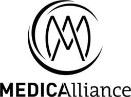 MA MEDICALLIANCE