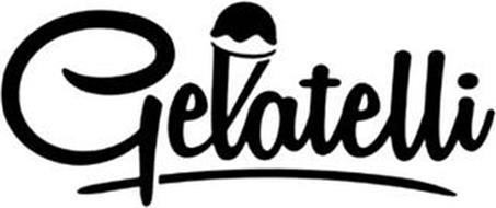 GELATELLI