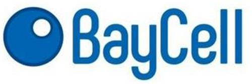 BAYCELL
