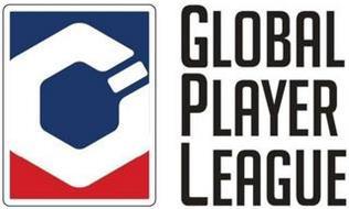 GLOBAL PLAYER LEAGUE