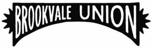 BROOKVALE UNION