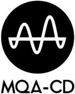 MQA-CD
