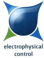 ELECTROPHYSICAL CONTROL