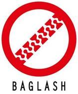 BAGLASH
