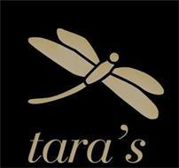 TARA'S