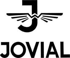 J JOVIAL