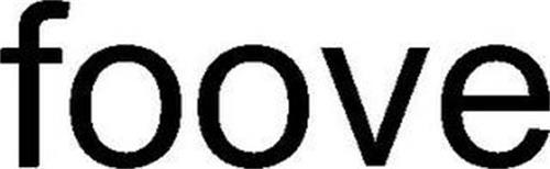 FOOVE