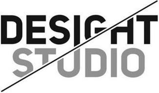 DESIGHT STUDIO