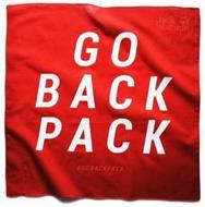 GO BACK PACK JACK WOLFSKIN #GOBACKPACK