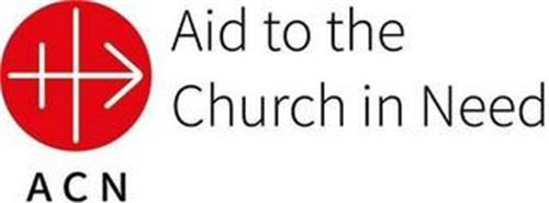 ACN AID TO THE CHURCH IN NEED