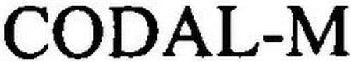 CODAL-M