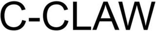 C-CLAW