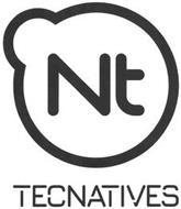 NT TECNATIVES