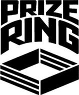 PRIZE RING