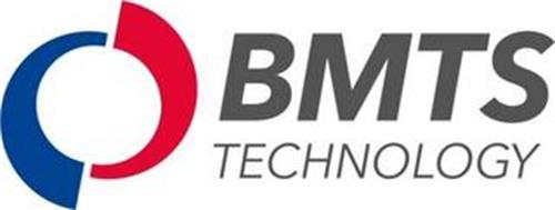 BMTS TECHNOLOGY