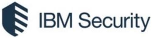 IBM SECURITY