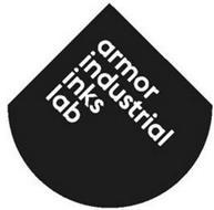 ARMOR INDUSTRIAL INKS LAB