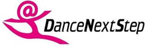 DANCENEXTSTEP
