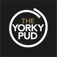 THE YORKY PUD