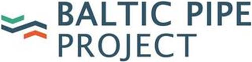 BALTIC PIPE PROJECT