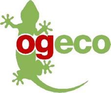 OGECO