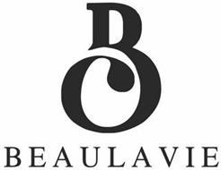 B BEAULAVIE