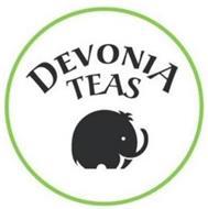 DEVONIA TEAS