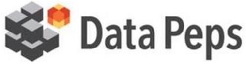 DATA PEPS