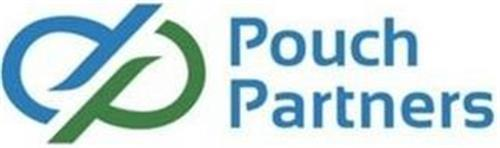 PP POUCH PARTNERS