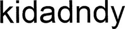 KIDADNDY