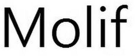 MOLIF